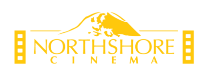 North Shore Cinema